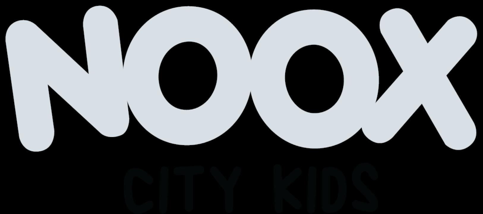 NOOX City Kids voor retailers